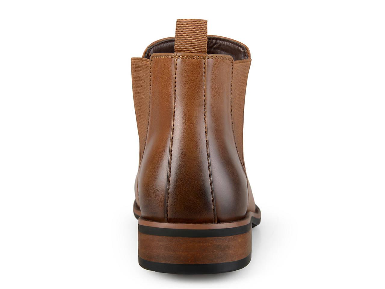 10372a4ad0c Vance Co. Landon Boot Men's Shoes | DSW