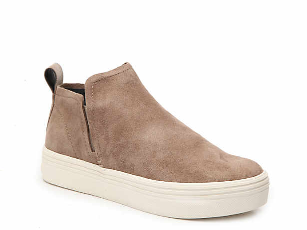 d415696c30a lce Vita Zalen Sneaker
