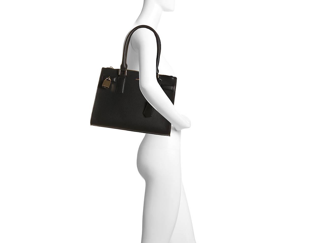 0f9ef7c676a Aldo Rugged Satchel Women s Handbags   Accessories