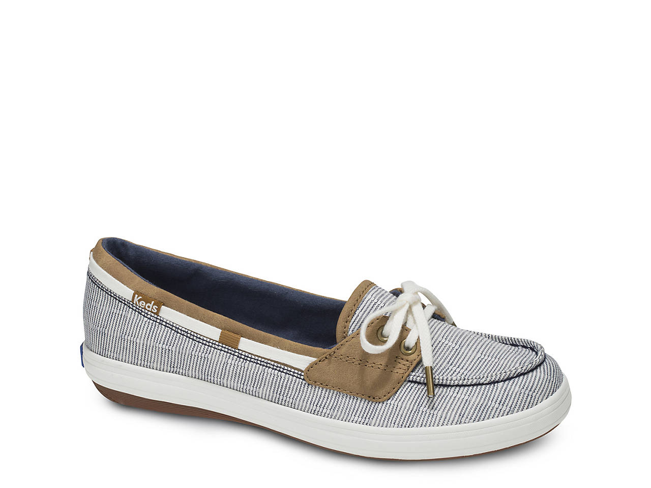 21d61e53db Keds Glimmer Boat Shoe - Women's Women's Shoes | DSW