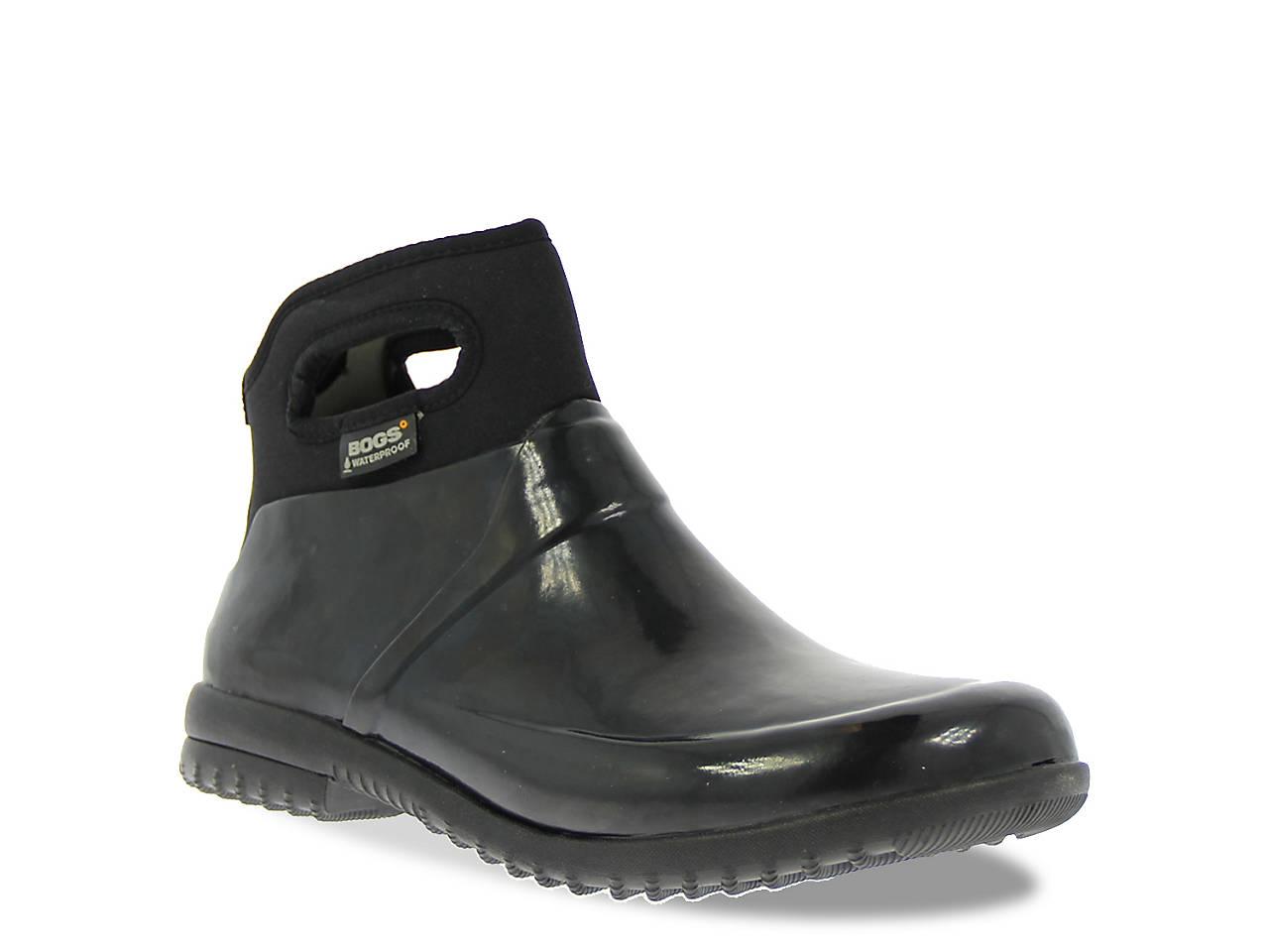 a98d562c6a0 Bogs Seattle Rain Boot Women's Shoes | DSW