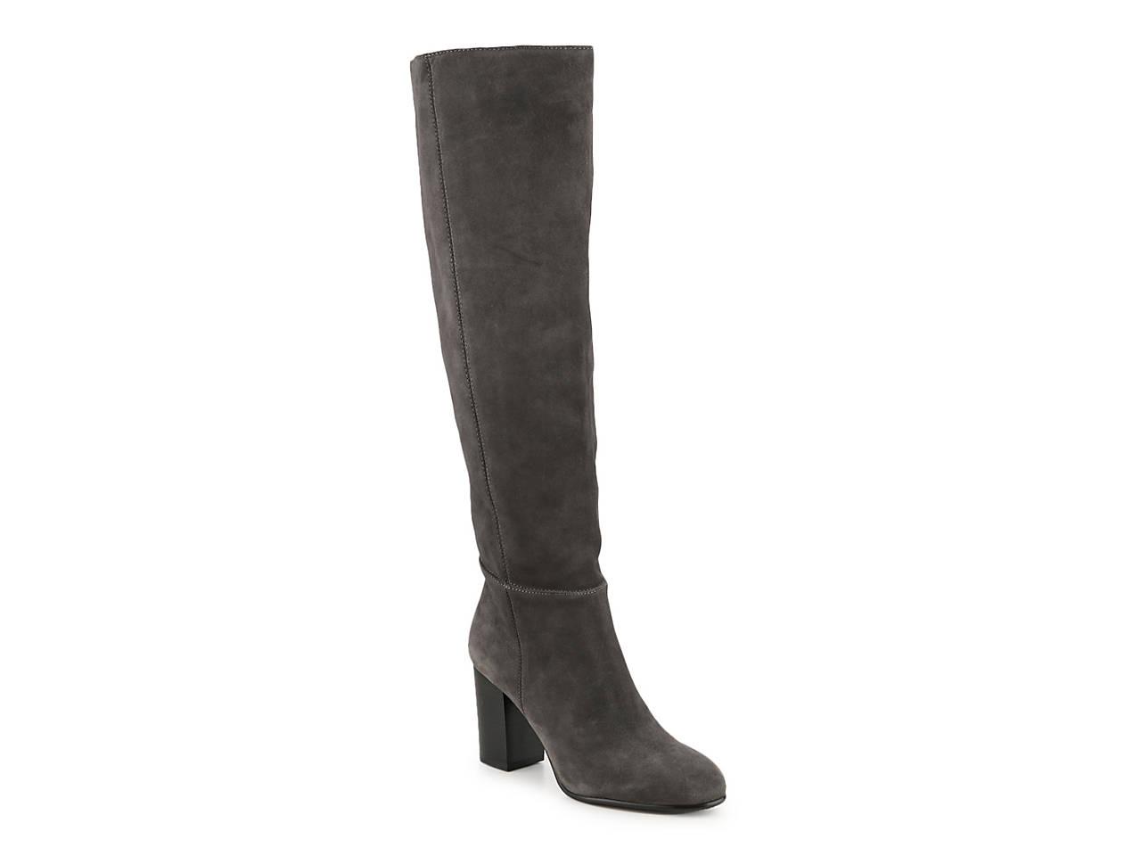 bb355a99ac25 Sam Edelman Silas Boot Women s Shoes