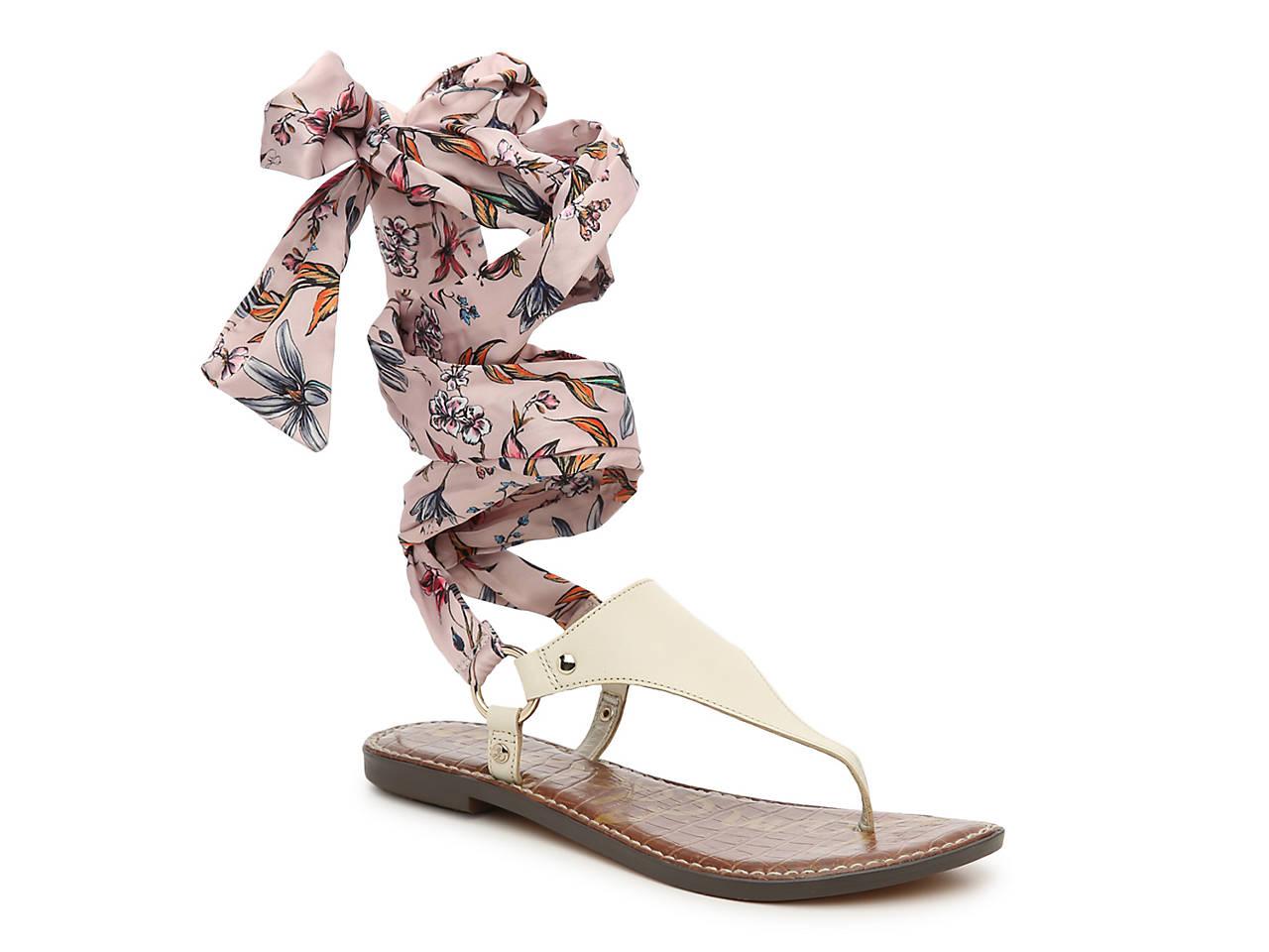 86100c26e40c Sam Edelman Giliana Sandal Women s Shoes