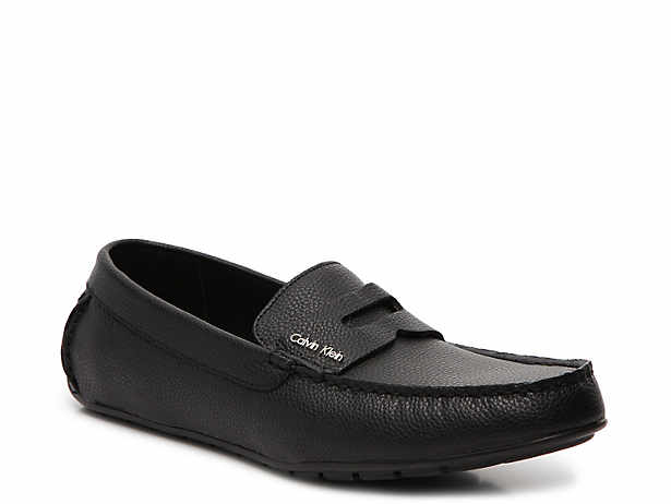 Kadon Balistic Dress Shoes Discounts For Sale 2018 Online lcRs0YQQLY