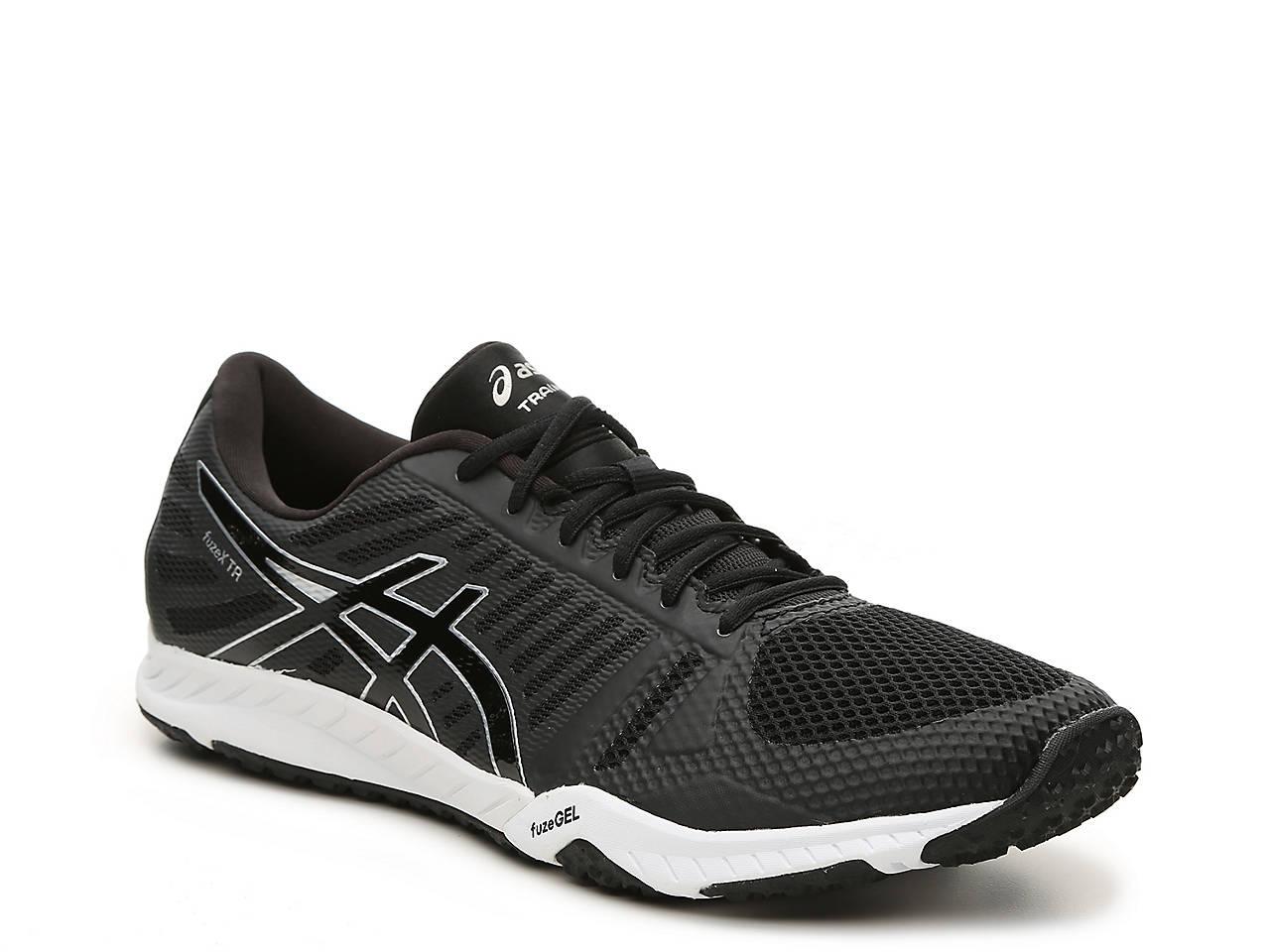 227e741575a8 ASICS FuzeX TR Training Shoe - Men s Men s Shoes