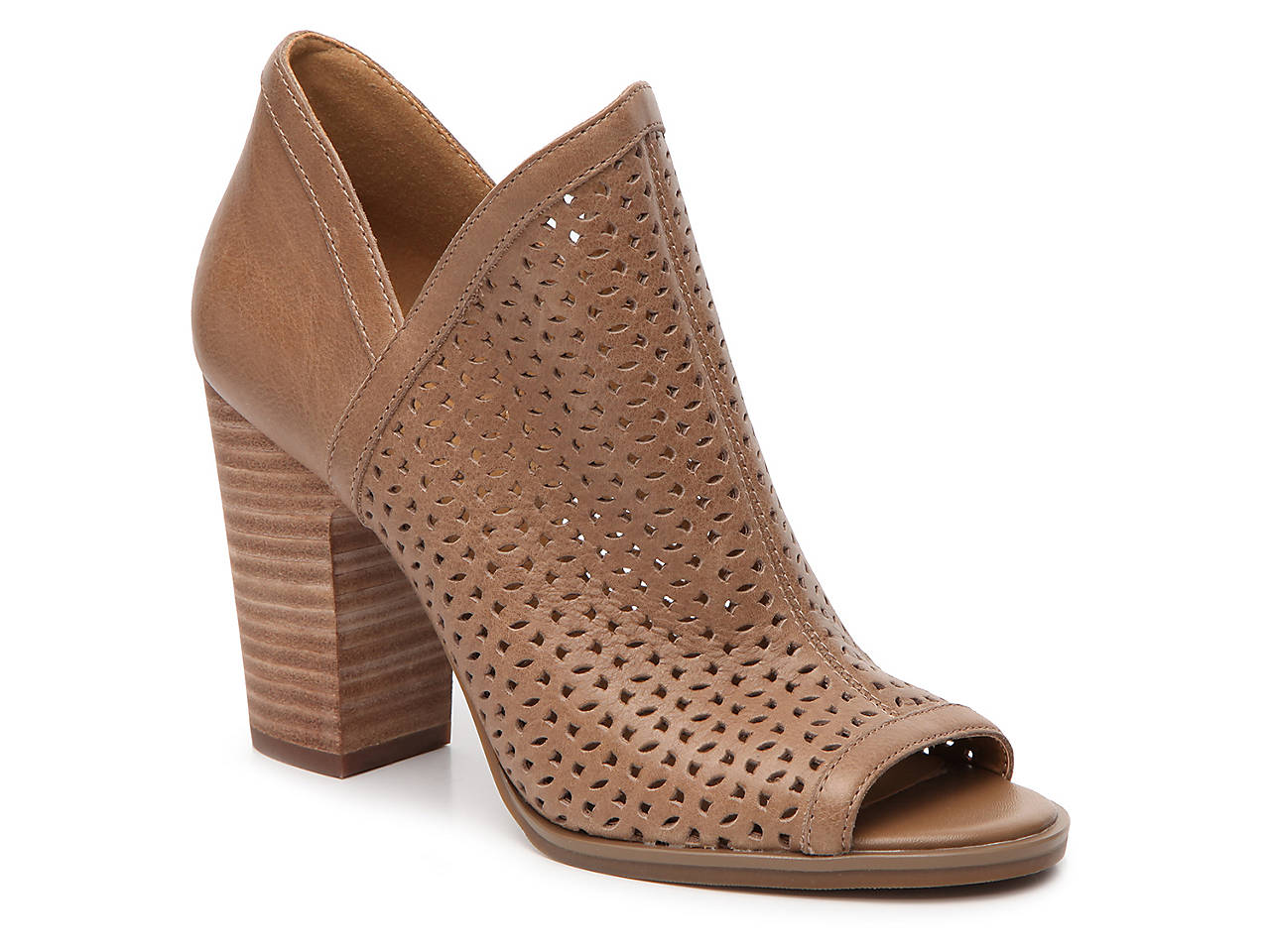 Women's Booties and Ankle Boots | DSW