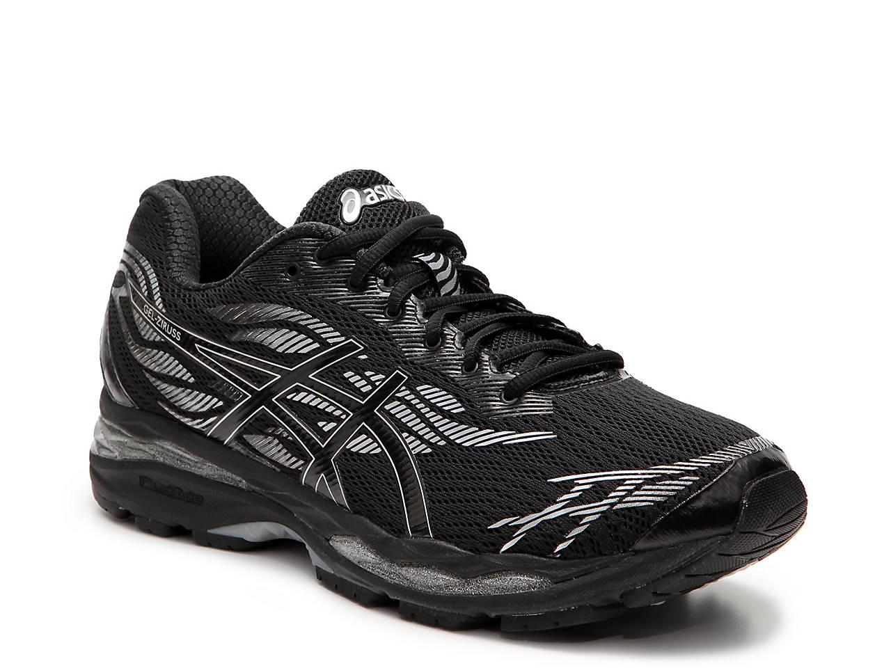 GEL-Ziruss Running Shoe - Men's
