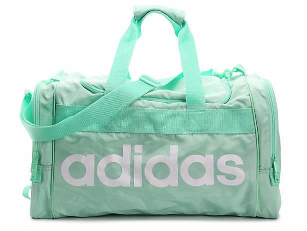 Weekender Bags, Duffle Bags, and Gym Bags | DSW