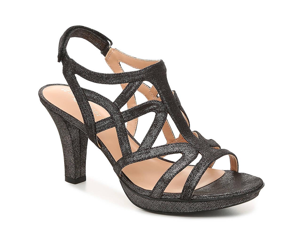 8d60b527fae9 Naturalizer Danya Sandal Women s Shoes