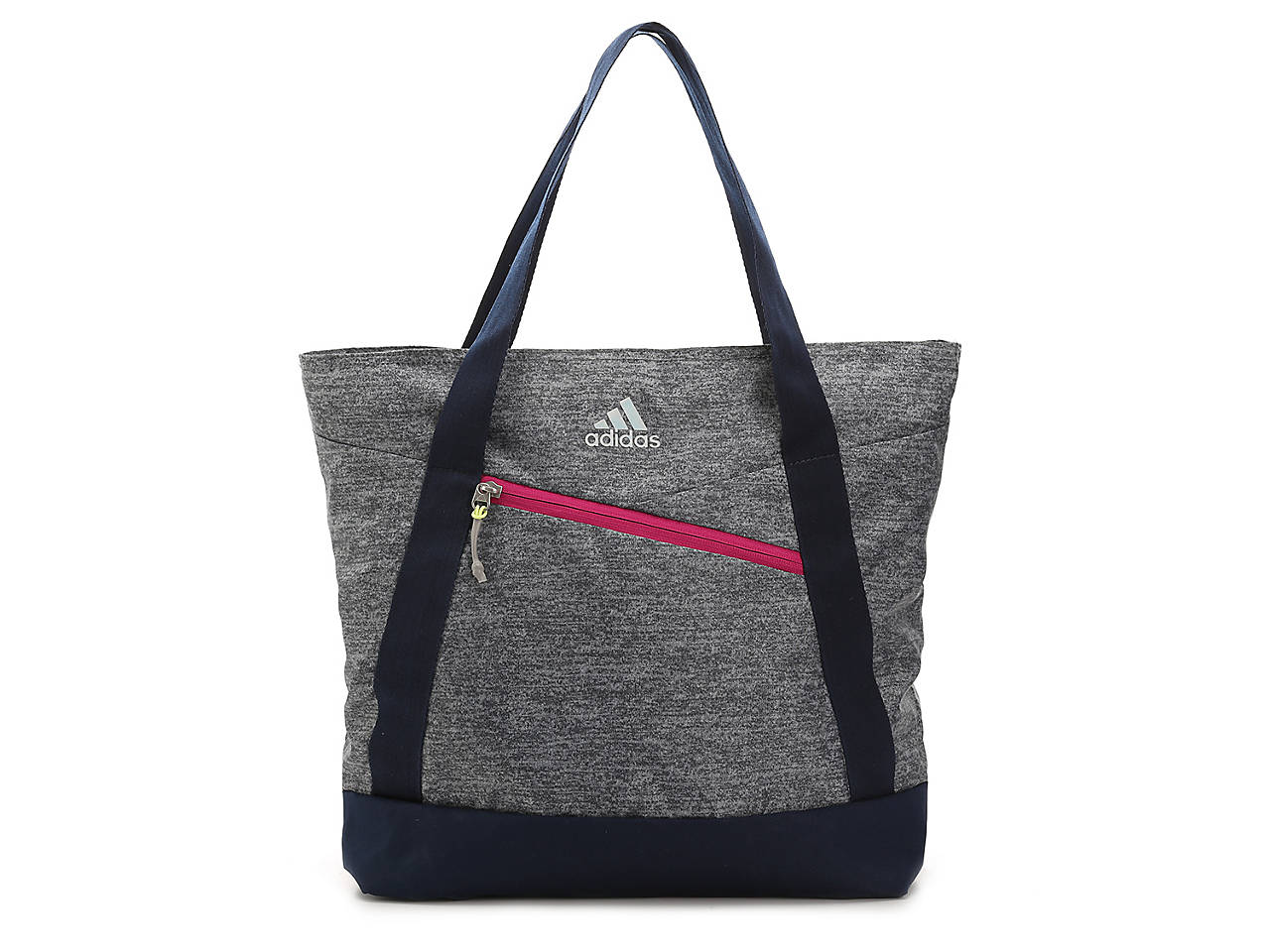 1b7184b07adf adidas Squad III Gym Bag Women s Handbags   Accessories