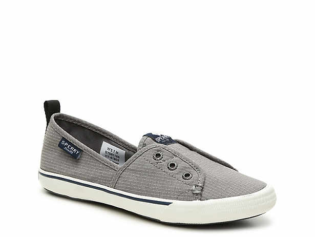 902ecc1978c Sperry Top-Sider Shoes, Boots, Boat Shoes & Sneakers | DSW
