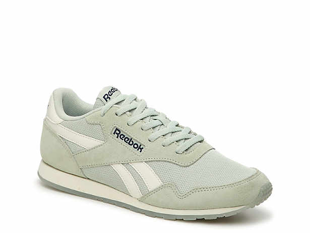 New Styles Womens Diadora LaceUp Sneakers Clearance