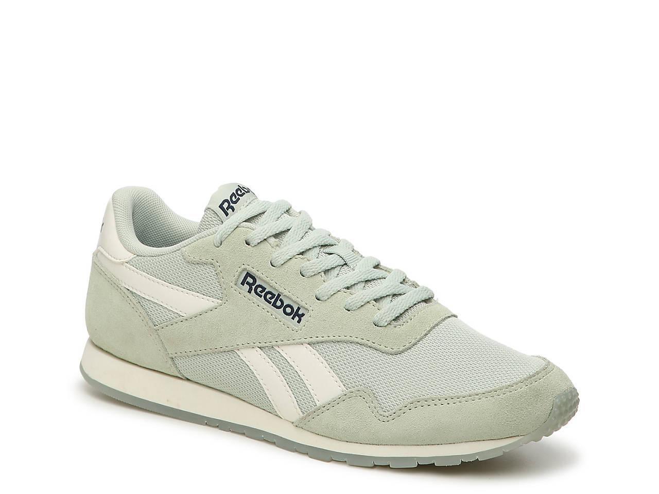 49928dbe8cb Reebok Classic Sneaker - Women s Women s Shoes