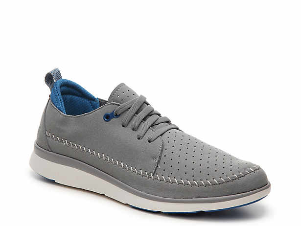 quality design 05870 8f069 Superfeet. Crane Sneaker