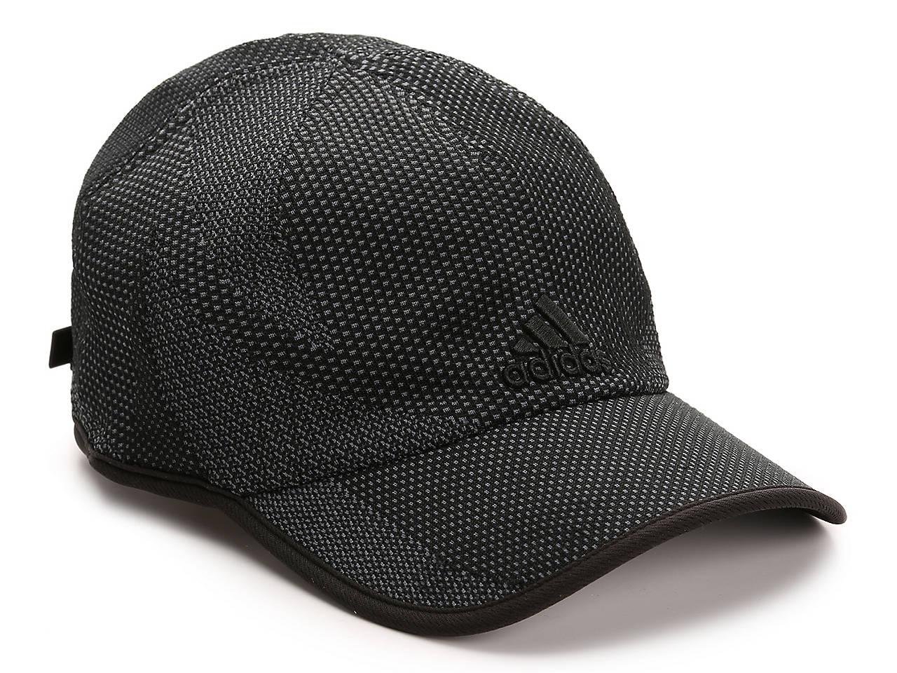 adidas Superlite Prime Baseball Cap Men s Handbags   Accessories  d30f4f42930