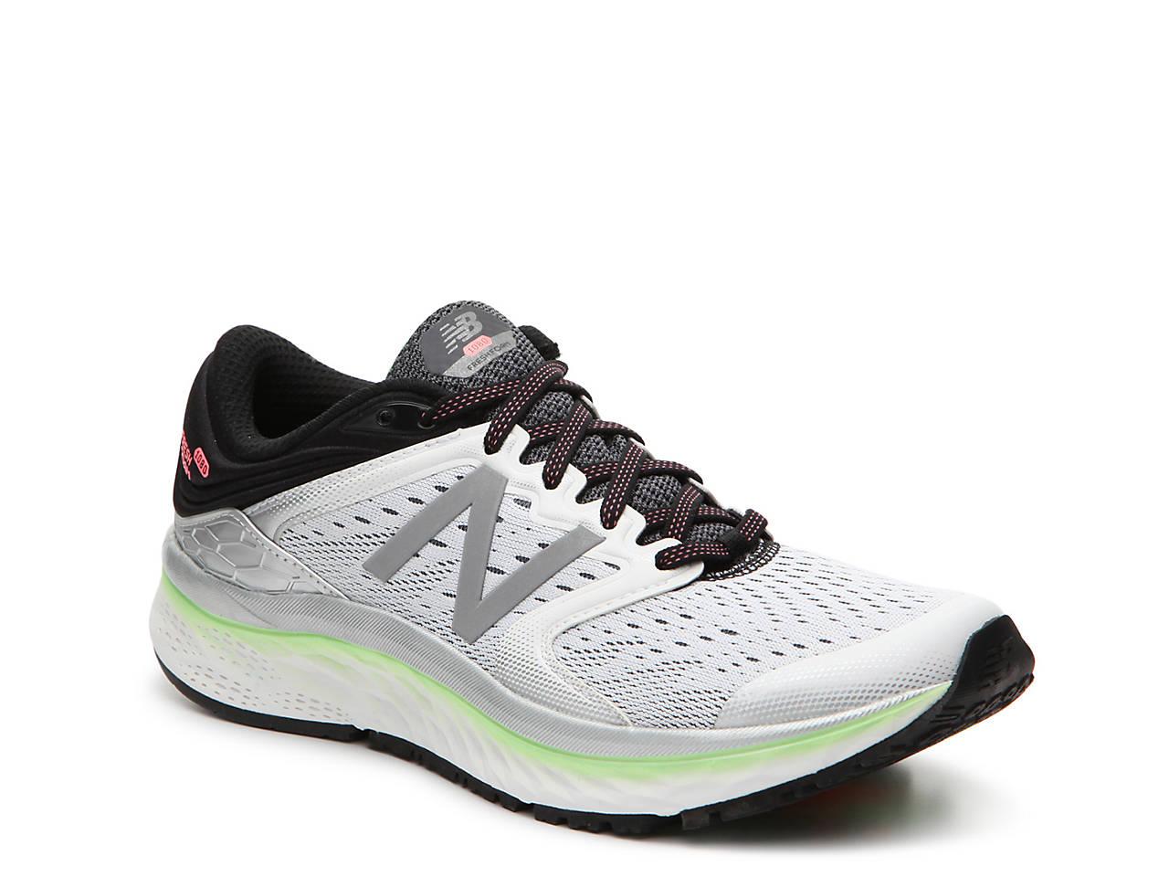 d9e5d4dba2d New Balance Fresh Foam 1080 v8 Performance Running Shoe - Women s ...