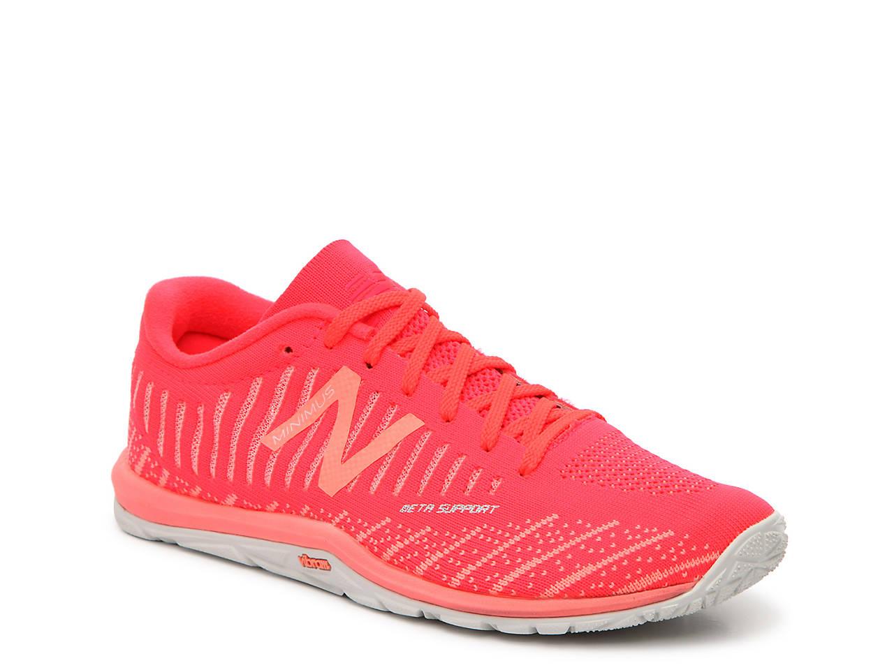 Minimus 20 v7 Training Shoe - Women\u0027s