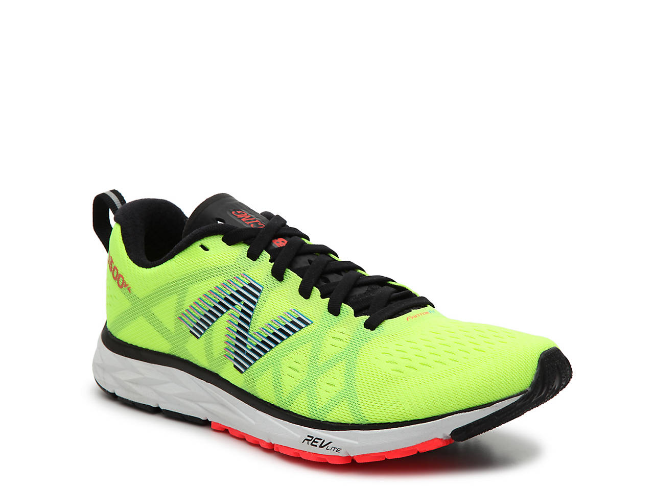 new balance running shoes 1500