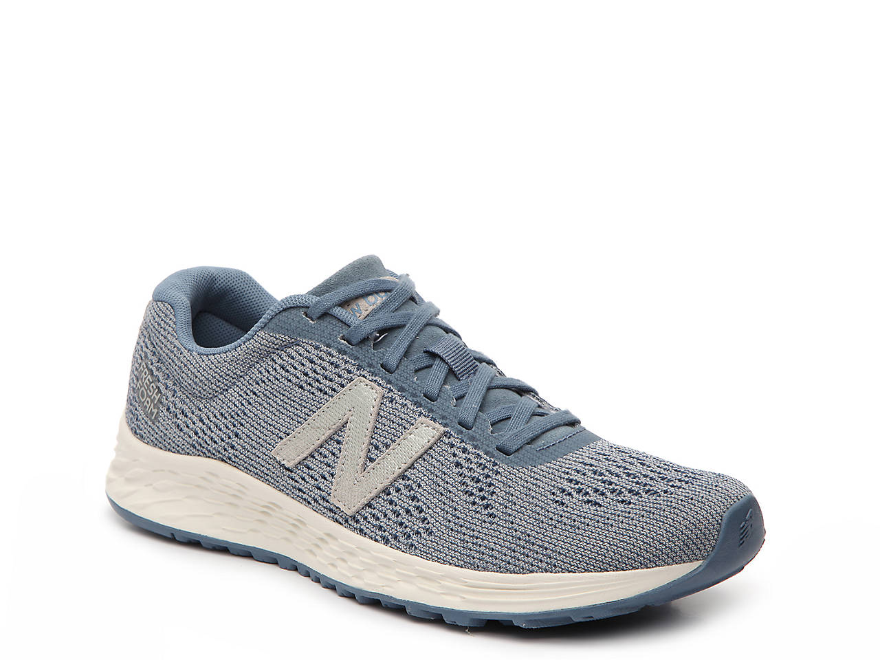 3cb3b1848c8 New Balance Fresh Foam Waris Lightweight Running Shoe - Women s ...