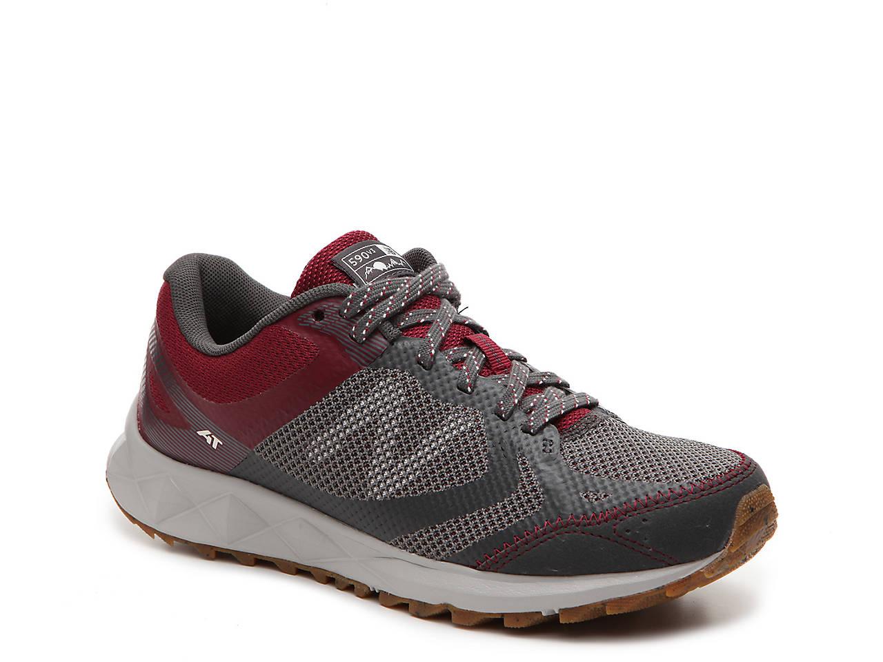 Women's 590 Trail Running Shoe