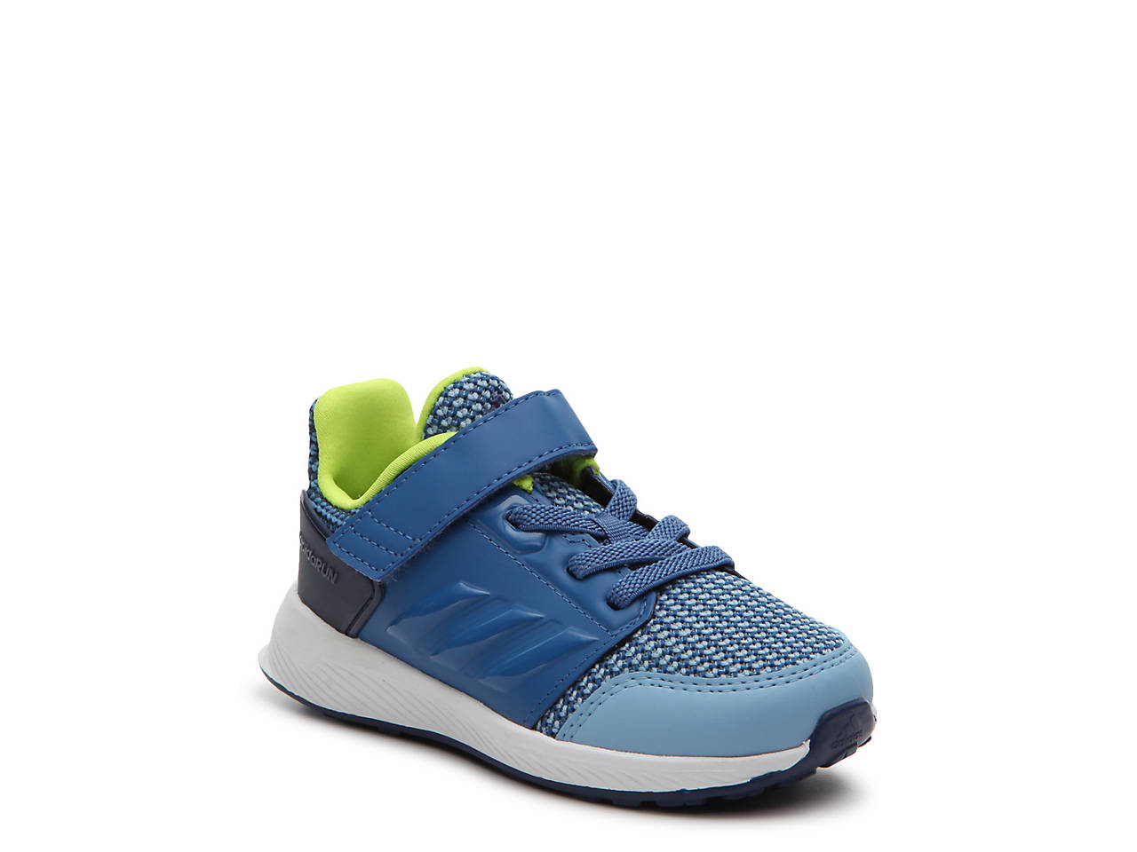 2f880aaf814 adidas Rapida RUN Infant   Toddler Running Shoe Kids Shoes