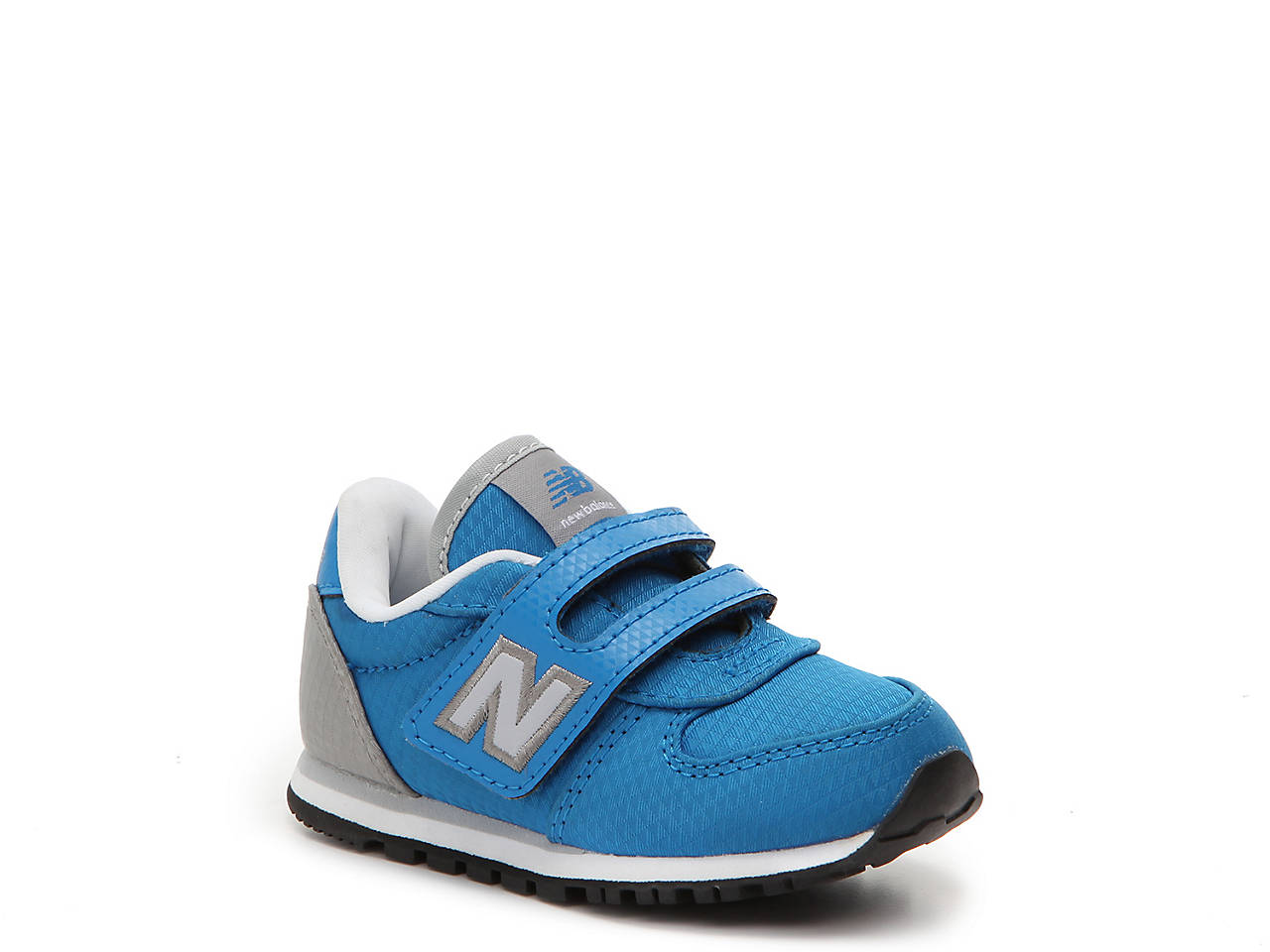 6a91ace94d9 New Balance 311 Toddler Sneaker Kids Shoes