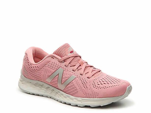 Arishi Lightweight Running Shoe - Women's