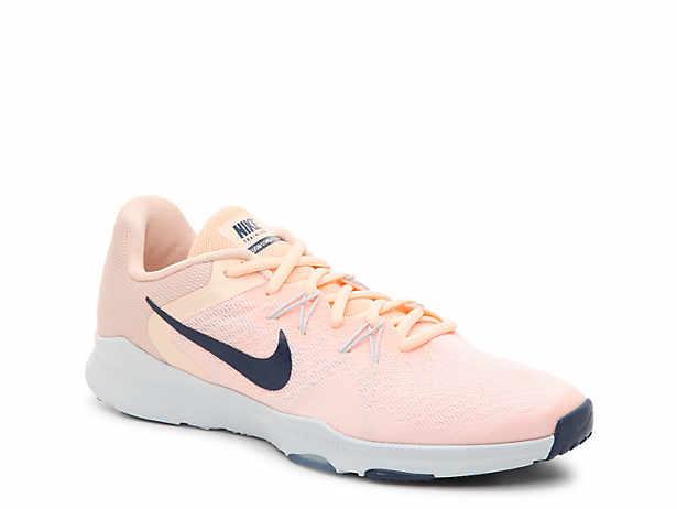 le scarpe nike rosa che dsw