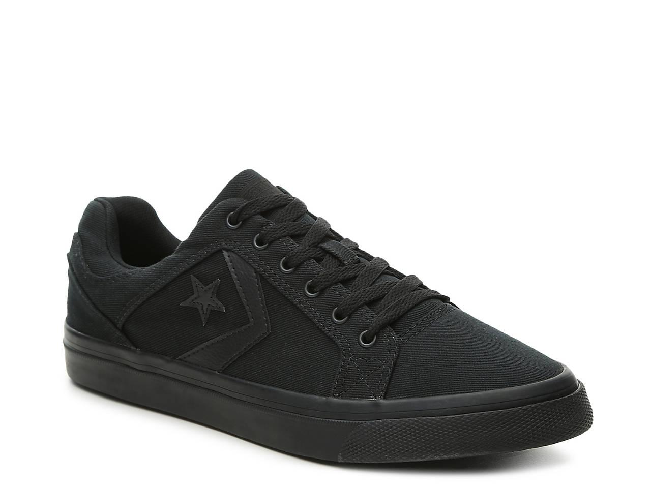 fc0498c7da91 Converse El Distrito Sneaker - Men s Men s Shoes