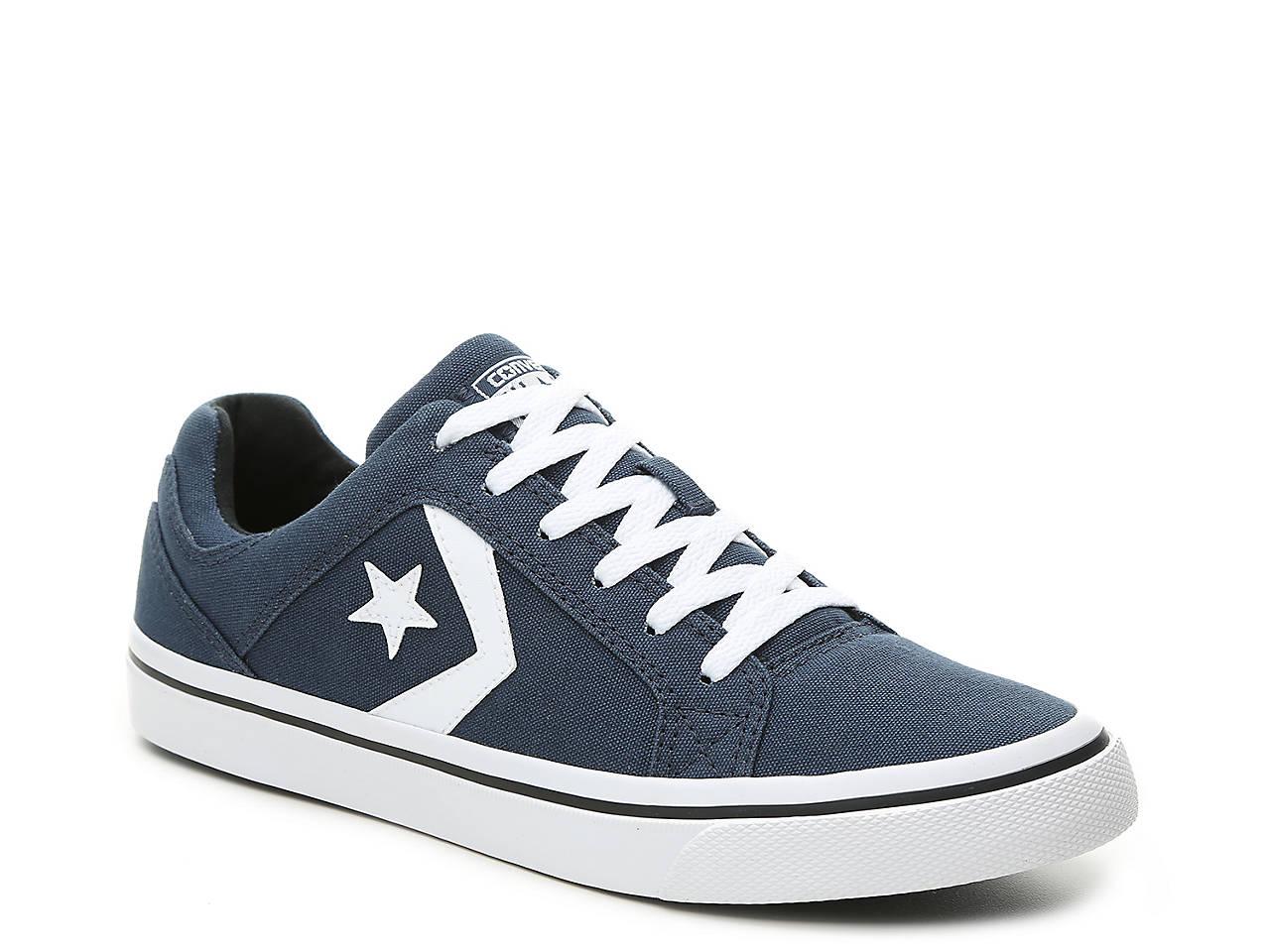 comprar a juego en color famosa marca de diseñador El Distrito Sneaker - Men's