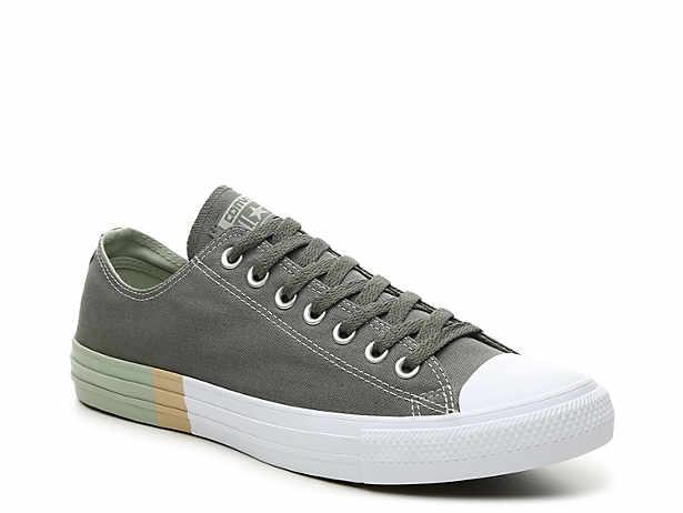 Chuck Taylor All Star Ox Sneaker  Men's