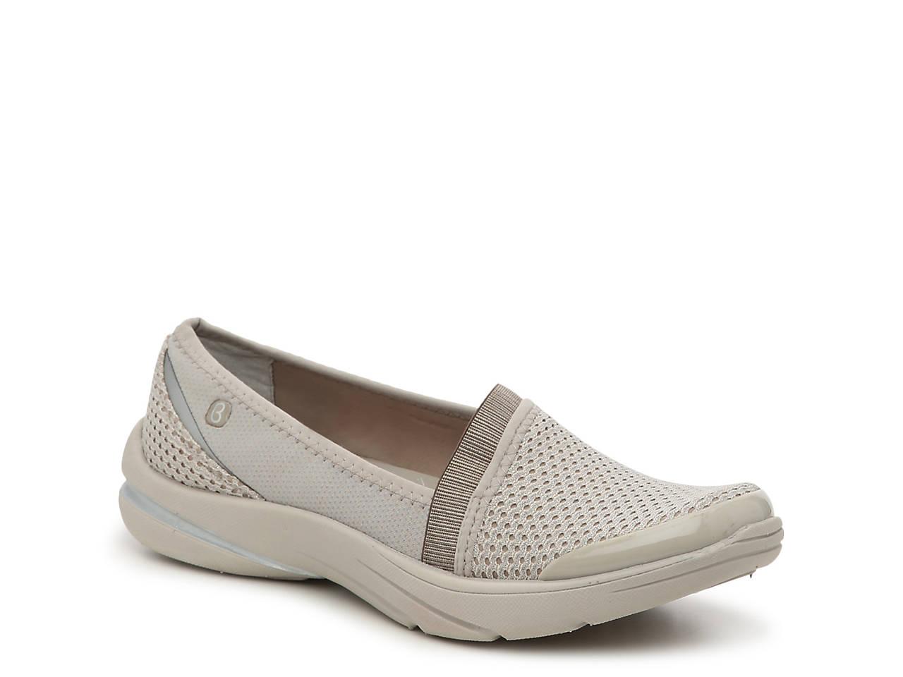 330fb19ca61b BZees Lollipop Slip-On Women s Shoes