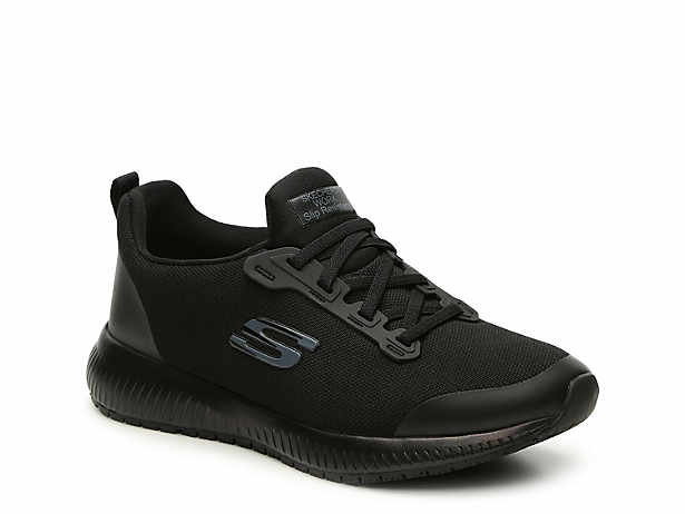Sneakers. Skechers Work f51d1238c