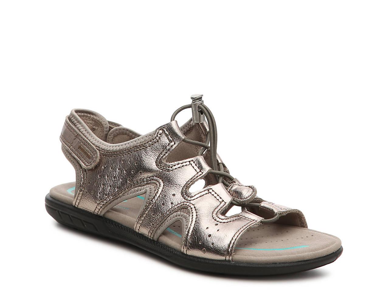 be831174bc94 ECCO Bluma Sandal Women s Shoes