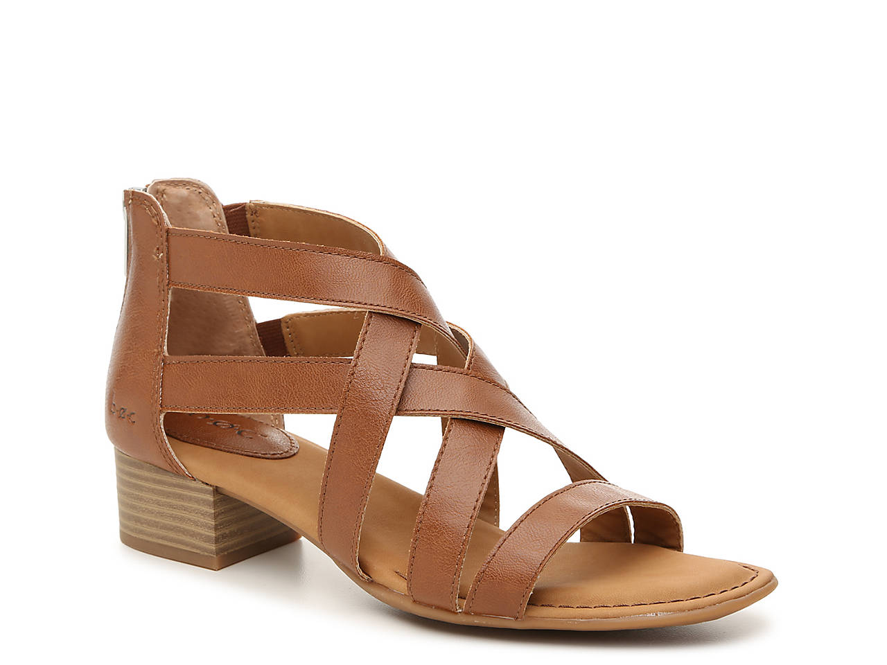 1a7ee75f7b6d93 b.o.c Ivy Sandal Women s Shoes