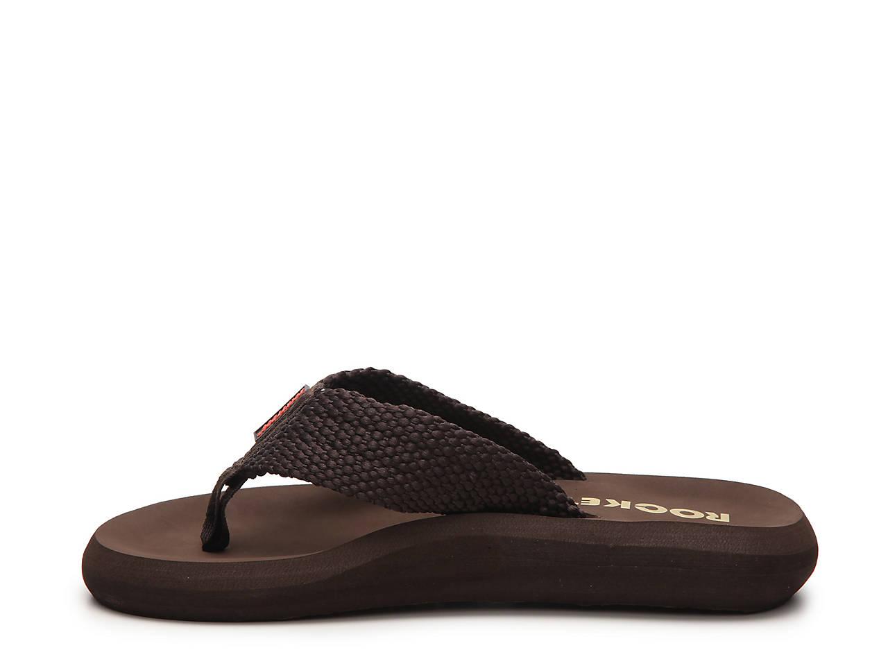 0d19040d80c Rocket Dog Sunset Flip Flop Women s Shoes
