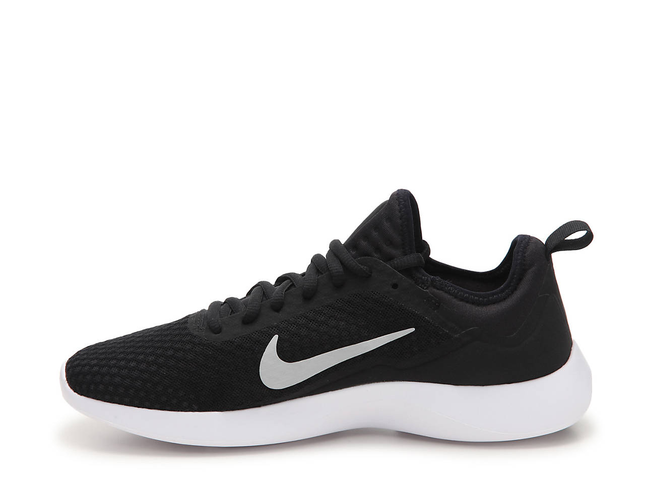 Nike Air Max Kantara Running Shoe Women's Women's Shoes DSW  DSW