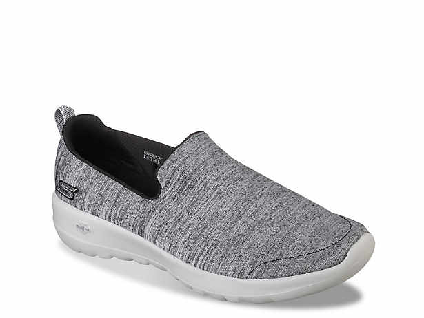 Skechers Shoes Sneakers Sandals Amp Walking Shoes Dsw
