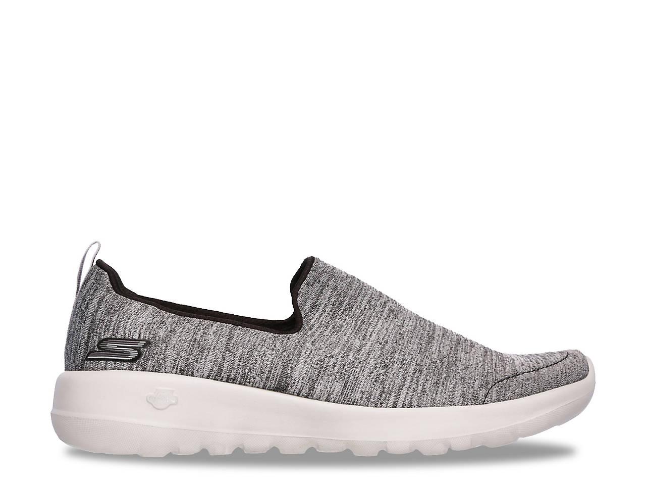 57ee083424aa Skechers GOwalk Joy Slip-On Sneaker - Women s Women s Shoes