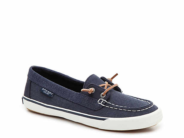 Boat Shoes. Sperry Top-Sider ca18ea851