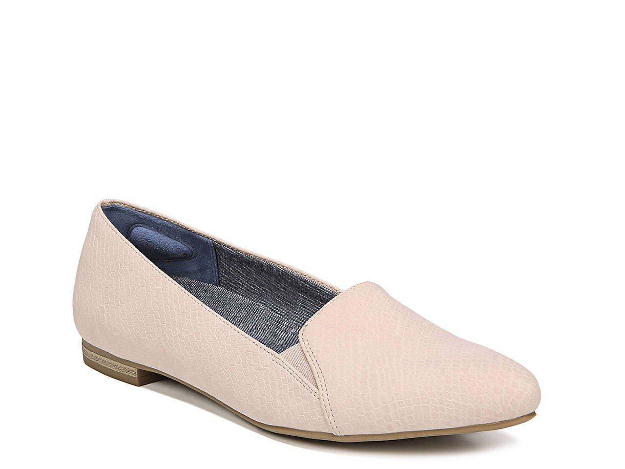a1331ec06591 Dr. Scholl's Anyways Flat Women's Shoes | DSW