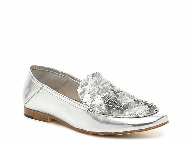 Women's Evening & Wedding Shoes | DSW