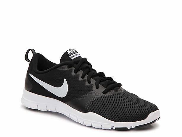Flex Essential TR Lightweight Training Shoe - Women\u0027s. Nike