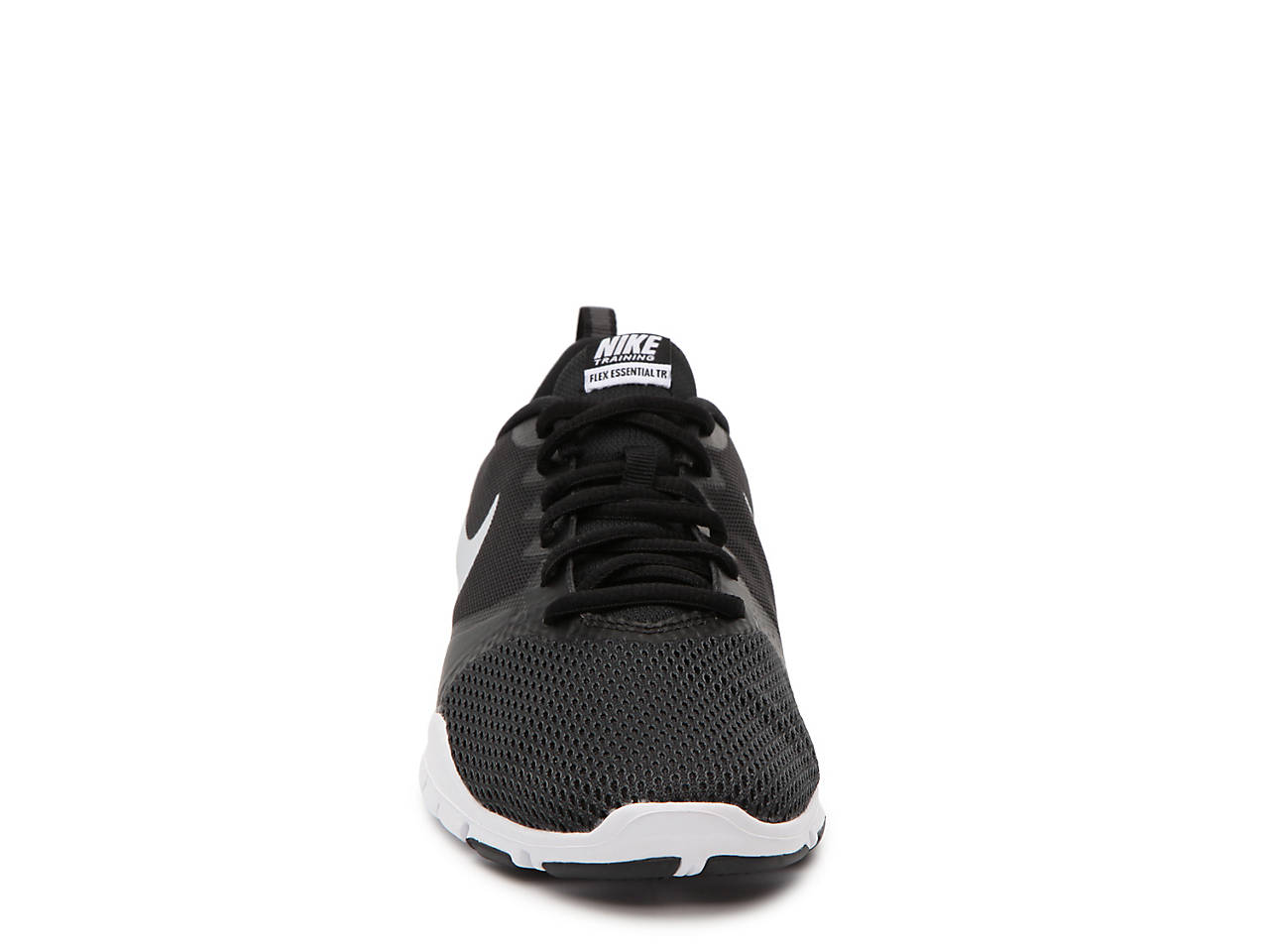 Nike Flex Essential TR Women's | JD Sports