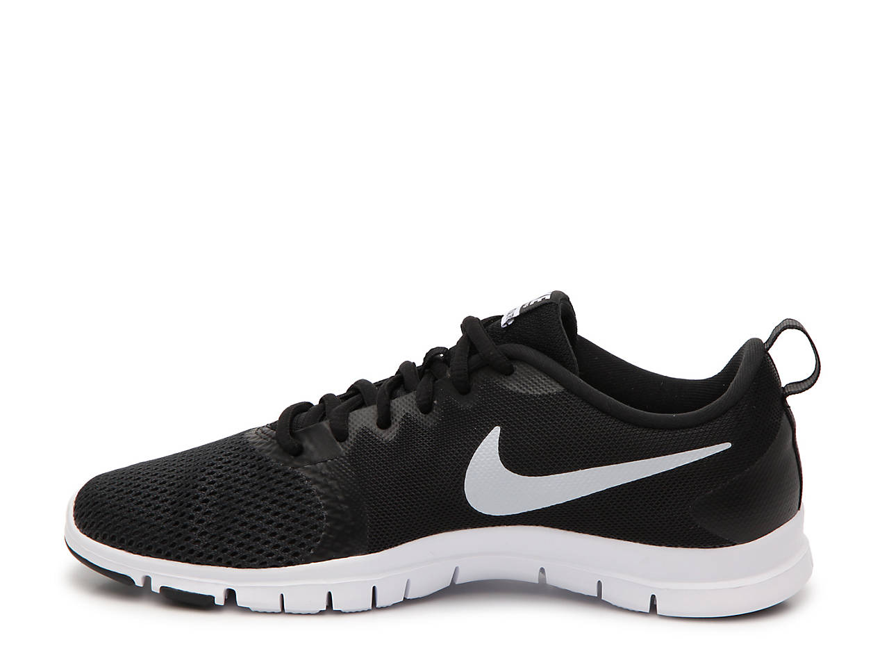 Nike Flex Essential TR Lightweight Training Shoe - Women s Women s ... 78eef125d
