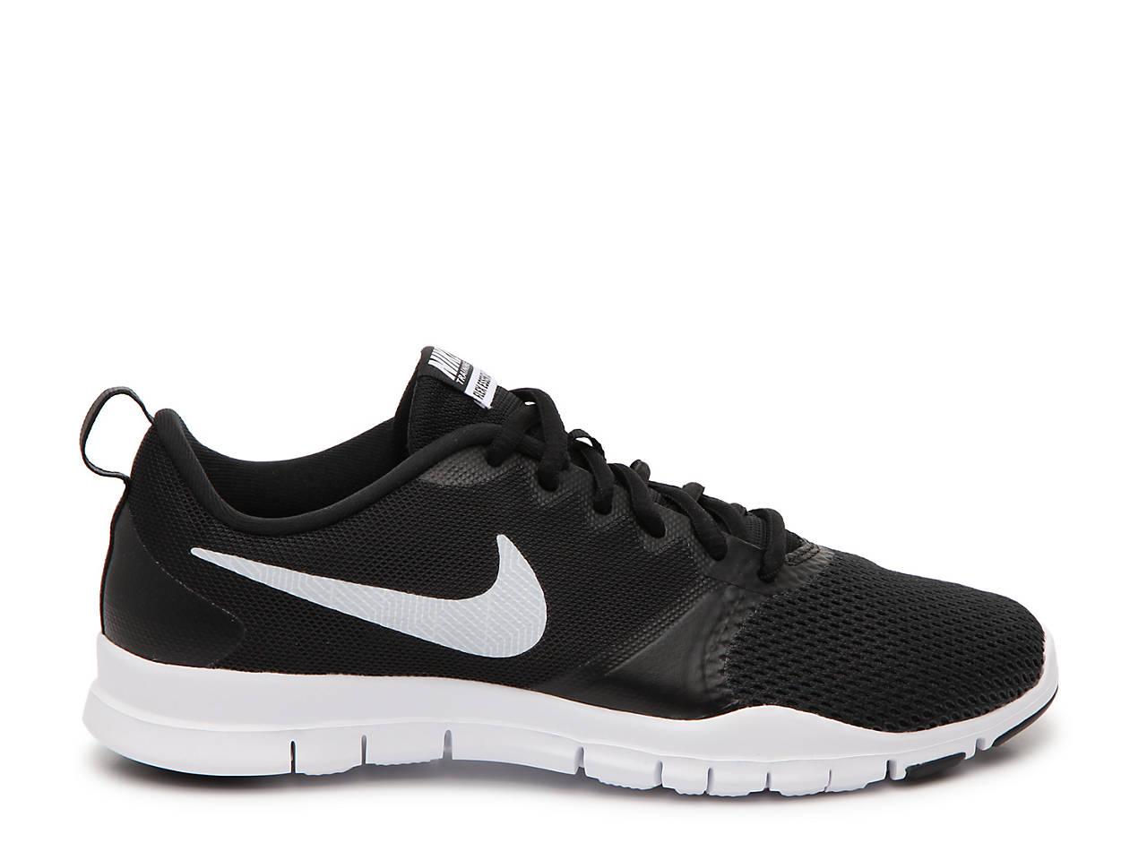 bf685b32ab Nike Flex Essential TR Lightweight Training Shoe - Women's Women's ...