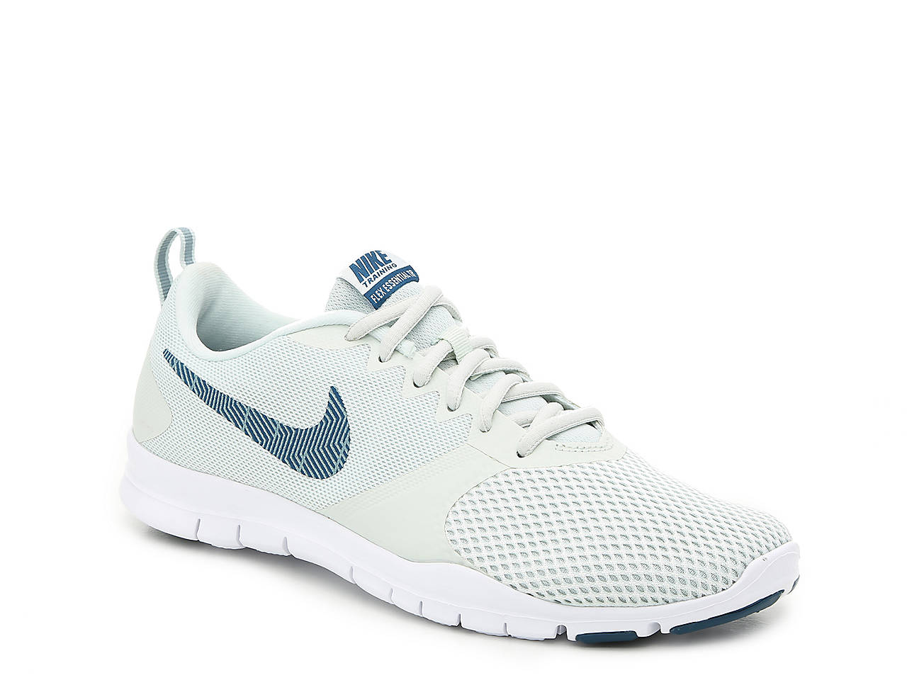 67c161b9359c9 Nike Flex Essential TR Lightweight Training Shoe - Women s Women s ...