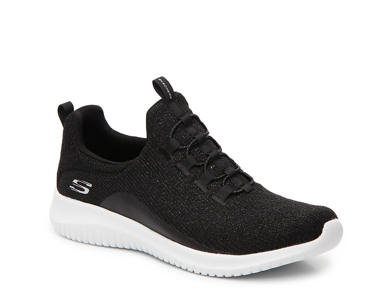 097db9d52b20 Skechers Ultra Flex Slip-On Sneaker - Women s Women s Shoes