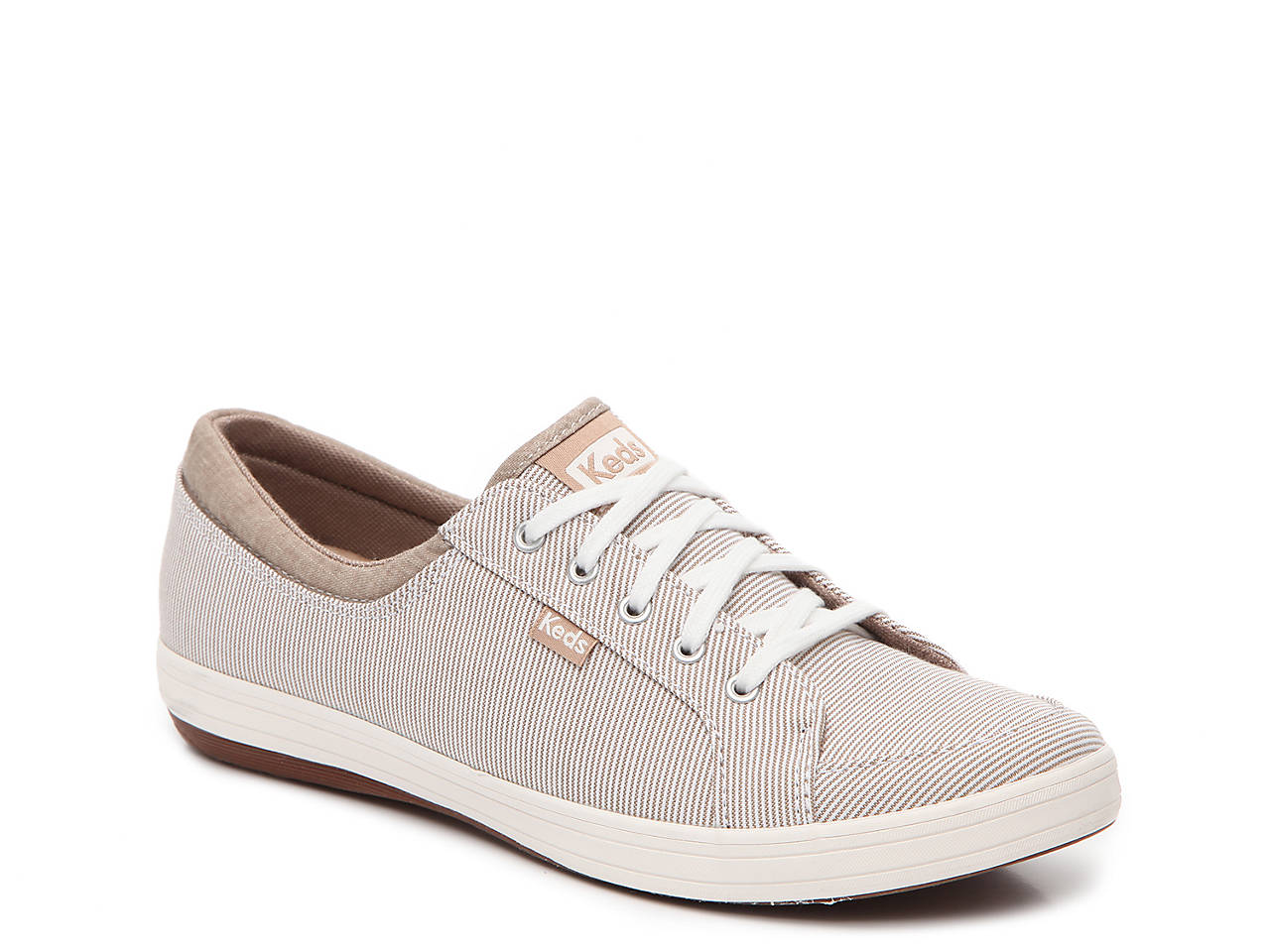 Keds Vollie II Sneaker (Women's)