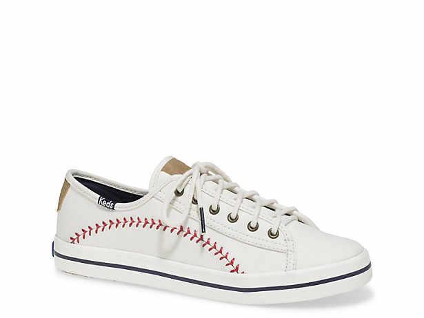 175a54a5d8c Keds Shoes